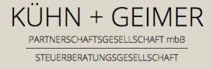 Kühn&Geimer