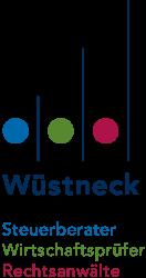 Logo Wüstneck