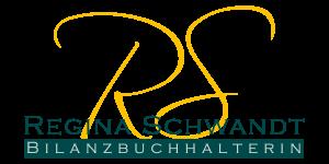 SCHWANDT-Logo-1200x600